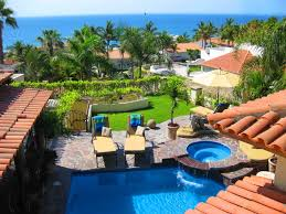 private homes vacation rental vrbo 294657 4 br cabo san lucas