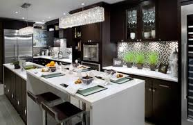 kitchen room interior architecture and home design kitchen room interior decorating