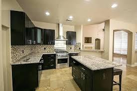 granite top kitchen island granite top kitchen island breakfast bar design s kitchen islands