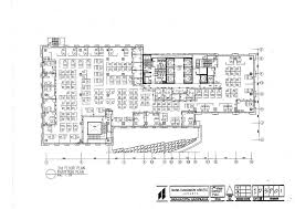 Auto Dealer Floor Plan Flooring Fantastic Bank Floor Plan Photos Design Loans Plans