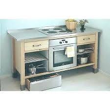 elements de cuisine independants element cuisine independant bois cethosia me