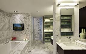bathroom washroom decoration designs bathrooms designs redesign