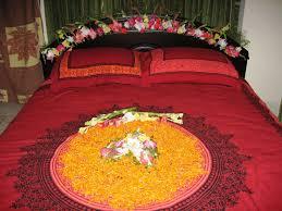 beautiful bridal room decor home design interior posted in clipgoo