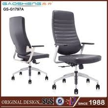 Barcelona Chair Philippines Leather Chair Philippines Leather Chair Philippines Suppliers And