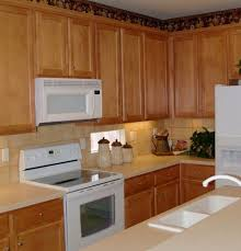 kitchen ideas with white appliances 93 best kitchen design ideas images on kitchen designs