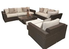 what is the best material for outdoor furniture outdoor patio