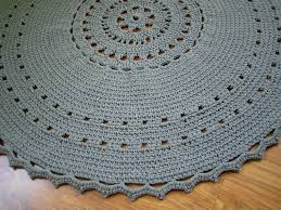 Round Wool Rugs Uk by Fresh Modern Half Circle Rugs Uk 19069