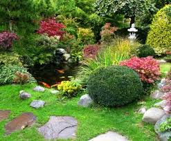 Country Backyard Landscaping Ideas by 71 Best Backyard Landscaping Ideas Images On Pinterest