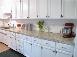 kitchen shaker style cabinets kitchen cabinets kitchen cabinets