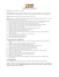 hospital volunteer cover letter gallery cover letter sample