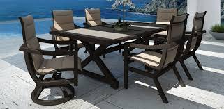 legend collection castelle luxury outdoor furniture