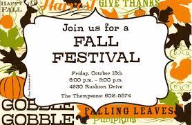 free thanksgiving invitations thanksgiving dinner invitation letter invitations ideas