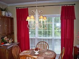 kitchen curtain best kitchen curtains ideas three dimensions lab kitchen curtain