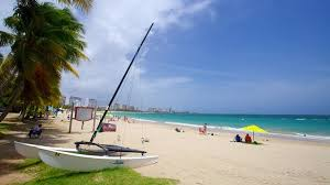 The Beach House Hotel Isla Verde - isla verde vacations 2018 package u0026 save up to 603 expedia