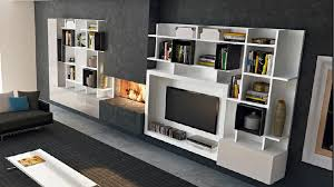 tv units cabinets crezza designs