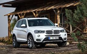 new 2018 bmw x6 price 2018 bmw x3 news reviews msrp ratings with amazing images
