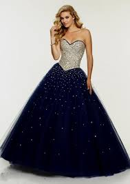 dark blue and white quinceanera dresses naf dresses
