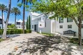 alys beach luxury homes for sale northwest florida