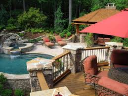 Patio And Pool Designs Kidney Shaped Swimming Pool Patio Design Ideas U2013 Youtube Pool