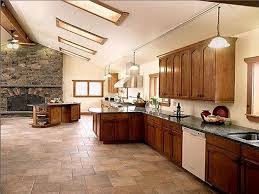 kitchen ceramic tile ideas ceramic tile kitchen floor designs home improvement 2017