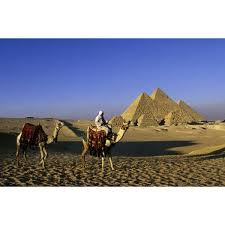 Wedding Locations Open Air Wedding Locations In Egypt Our Everyday Life