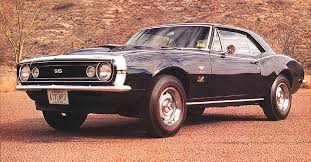 67 yenko camaro for sale cars 1962 to 1972 page 118 high def forum your high