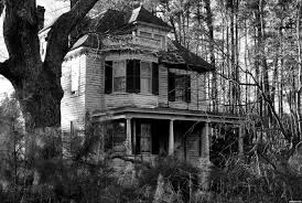 13 Stories Of Hell Haunted House Ga by Abandoned Haunted House In The Woods Alone At Night Urban