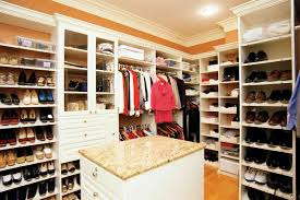 big closet ideas new ideas big cupboard with big closet designs modern big closet