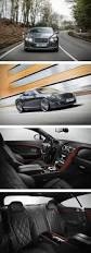 bentley inside 2015 best 25 bentley continental gt ideas on pinterest used bentley
