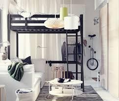 chambre ikea ado ideas para aprovechar espacios reducidos flats and spaces
