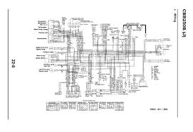 wiring diagram honda big red wiring diy wiring diagrams manual