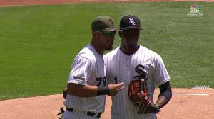 Chicago White Sox Map by White Sox Set For Future After Series Of Moves Mlb Com