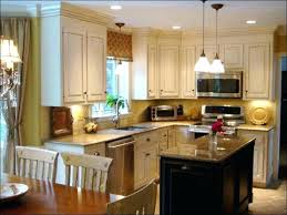42 inch high wall cabinets magnificent kitchen wall cabinets 42 high inch upper medium image