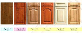 porte cuisine porte de placard cuisine portes placard cuisine portes placard