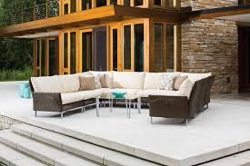 outdoor patio furniture options and ideas hgtv porch garden uk