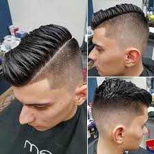 come over hairstyle 34 things that you never expect on come over haircut come over