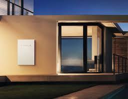 tesla powerwall 2 off grid energy australia