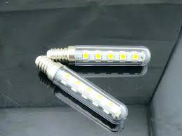 range hood with led lights refrigerator led light bulb youngauthorsinfo range hood light bulb