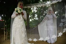 wedding dress indo sub agustinus wibowo photography western islamic wedding dress