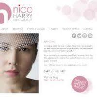 Makeup Artists Websites Makeup Websites Molecularmodelling Info