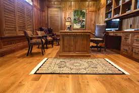 Best Hardwood Flooring Brands The Best Wood Flooring Wood Flooring Ideas
