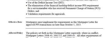 nashville tennessee short sales u0026 foreclosures information