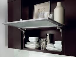 top hinge kitchen cabinets menu kitchen bath cabinets kitchen bath cabinets