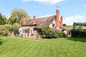 Cottages For Sale In France by Search Character Properties For Sale In Herefordshire Onthemarket