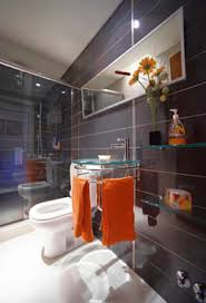 Super Modern Bathrooms - 24 beautifully modern bathroom designs