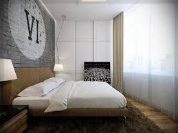 Ideen Neues Schlafzimmer Niedlich Schlafzimmer Ideen Für Männer 15 Wohnung Ideen