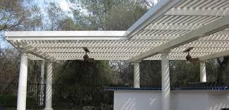 patio covers awnings u0026 pergolas 916 224 2712 sacramento ca