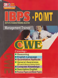ibps pomt cwe guide buy ibps pomt cwe guide by cbh editorial