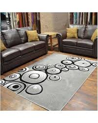 3d Area Rugs Don T Miss This Deal Planet Rugs Premium 3d Abstract Gray Area