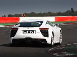 what company makes lexus why lexus needs to ask for forgiveness petrolblog